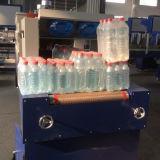 Термо- машина пакета усушки (WD-150A)