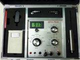 Détecteur de métaux pour l'or, l'argent, le détecteur souterrain etc. Metel