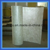 циновка стеклоткани 600G/M2