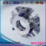 標準カートリッジ機械シールMa390/Ma391