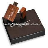 La cerimonia nuziale favorisce il USB del regalo