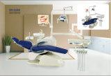 2016 Eenheid van de Apparatuur van de Stoel van de Kliniek van het Ziekenhuis de Tand Elektrische Tand