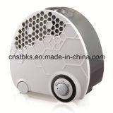 Humidificador ultra-sônico da venda quente com capacidade 3.8L