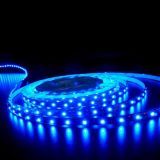 Flexibles LED Band-Licht des Fabrik-Verkaufs-SMD2835 600LEDs