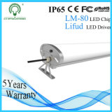 IP65 Ce RoHS Approved High Power 40W LED tri-Proof Light