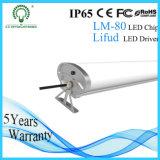 Indicatore luminoso approvato della Tri-Prova di alto potere 40W LED di RoHS del CE IP65