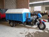 Triciclo pulito & sanitario speciale
