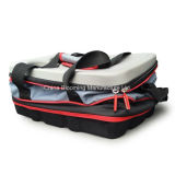 EVA BBQ Thermal Picnic Ice Cool Chiller Lunch Insulation Cooler Bag