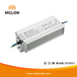 40W 3A LED Power Supply mit RoHS CER-UL