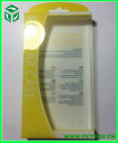 Plastikdrucken-Kasten-bewegliches Leistung-Bank-Verpacken