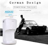 Гигиена Ванная комната товаров Высокоскоростной Сушилка для рук (AK2630)