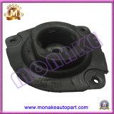 """Montagem de motor da montagem do """"absorber"""" de choque para Nissan (54320-ET00A)"""