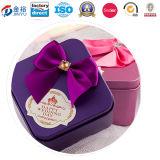 De Doos van de Gift van de Juwelen van de luxe voor Verkoop jy-Wd-2015112805