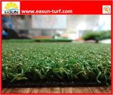 좋은 품질 축구 인공적인 잔디