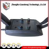 400Hz 가청주파수 안전 제품 지하 금속 탐지기