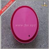 Rrane Haken LDPE-Rohrende-Schutzkappen (YZF-H360) anpassen