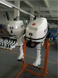 Earrow 제조자 배 엔진 2.5HP 4 치기 고품질
