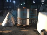 500litres Fermenter/Fermentor/Fermentation Tank (ACE-FJG-C4)