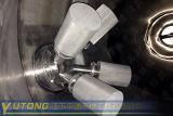 Машина для просушки Pharma Vacuum с Rocovery Function