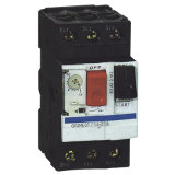 Corta-circuito de la protección del motor de MPCB