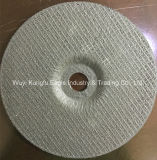 "9 "" 230X3.0X22mm Marble Cutting와 Grinding Disc"