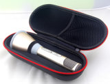K068 Hand-KTV drahtloser Bluetooth Mikrofon-Karaoke-Spieler-vollkommener Entwurf für Karaoke