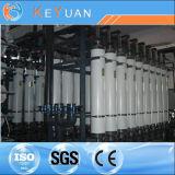 Ro-Wasseraufbereitungsanlage/Wasser-aufbereitende Maschine/Filter