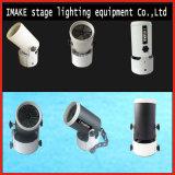 Kompakter Punkt-bewegliches Hauptlicht LED-5pcsx8w Buble