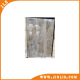 윤이 난 Bathroom 및 Kitchen Ceramic Wall Tile Decorative