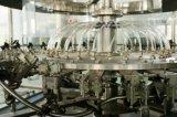 炭酸炭酸水・の満ちるプラント(DCGF40-40-12)