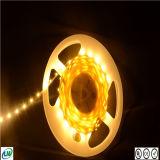 AB-Kleber IP65 4.8W/m Streifen Gleichstrom-12/24V epistar 3528 LED