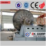 新しタイプ肥料の造粒機中国製