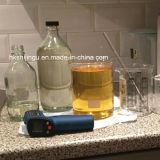 기름 해결책 Sustanon 250mg/Ml 대략 완성되는 주사 가능한 스테로이드