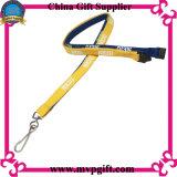 Lanière personnalisée de tissu pour la lanière tissée (m-ly15)