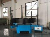 2016 automatique neuf machine Hyd-60-10A guide la machine de ressort de machine et de machine à cintrer de fil