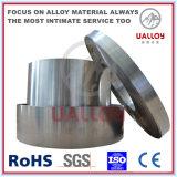 熱い製造所0.1-10mm 1cr13al4 Fecralの合金の電気暖房ワイヤー