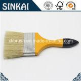3 pollici Paint Brush con Natural Bristle