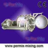 連続的な真空のドライヤー(PerMixのPTP-Dシリーズ)