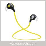 보편적인 스포츠 입체 음향 무선 Bluetooth 에서 귀 이어폰 헤드폰 헤드폰