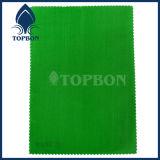 Encerado tejido HDPE caliente del PE de la tela de las ventas