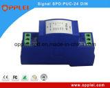制御信号RS232/485 DIN Rail サージ・プロテクター