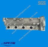 Bk3q-6049-AC entblössen Zylinderkopf für Mazda Bt50