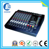 Mixers (CH42322)