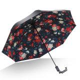 جديد أسلوب [أولترا] [سون] حماية مظلة [مونوبود] [سلفي] عصا