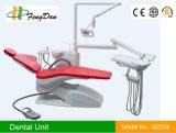 Nouveau modèle d'unité dentaire avec l'OIN de qualité et de CE approuvée