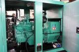 De Stille Diesel Genset van Yuchai 50kw/62.5kVA voor Verkoop