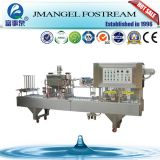 Verzegelende Machine van de Kop van de Hoogste Kwaliteit de Automatische Plastic K van China