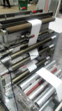 Печатная машина бумажного мешка крена Kraft цвета Ce&SGS 6