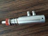 ターンキープロジェクトの鉱物/純粋な/飲料水のプラント