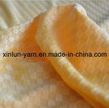 Горячая ткань Shapewear Lycra ткани Semi-Gloss сбывания